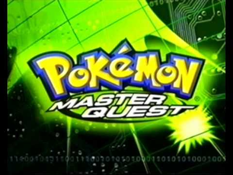 All extended pokemon themes