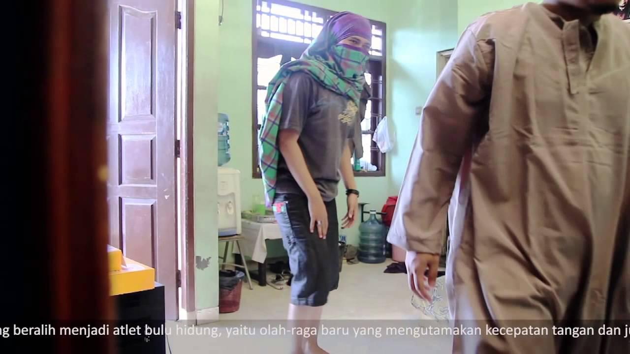 Download JAFUNISUN - INSYA ALLAH LAGU RELIJI