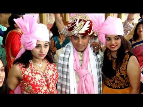 Harshal & Ruchika Part-04