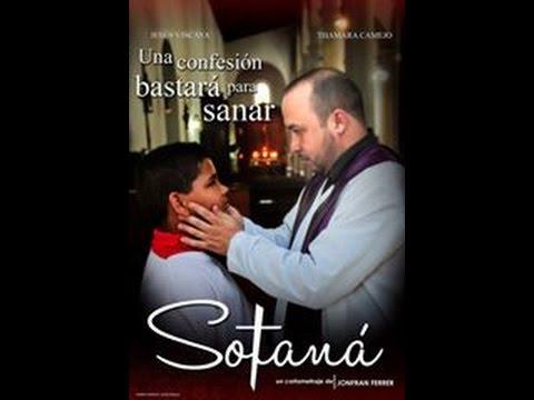 cortometraje sotaná from YouTube · Duration:  22 minutes 27 seconds