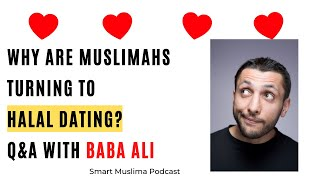 Muslim Marriage, Why are Muslimahs turning to halal dating to find a husband? How to find a husband