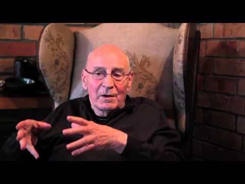 Manfred Wekwerth: Der Witz der Dialektik  - Teil 2