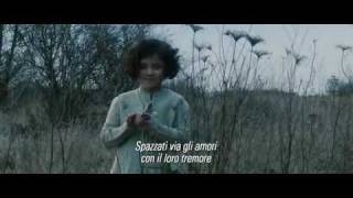Baixar Edith Piaf - No je ne regrette rien