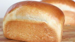 Como fazer pão muito macio e delicioso