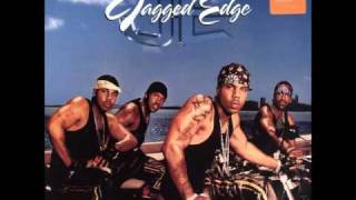 Jagged Edge ft. Kanye West - Let