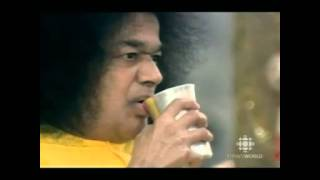 BBC The Secret Swami Satya Sai Baba 2004 full