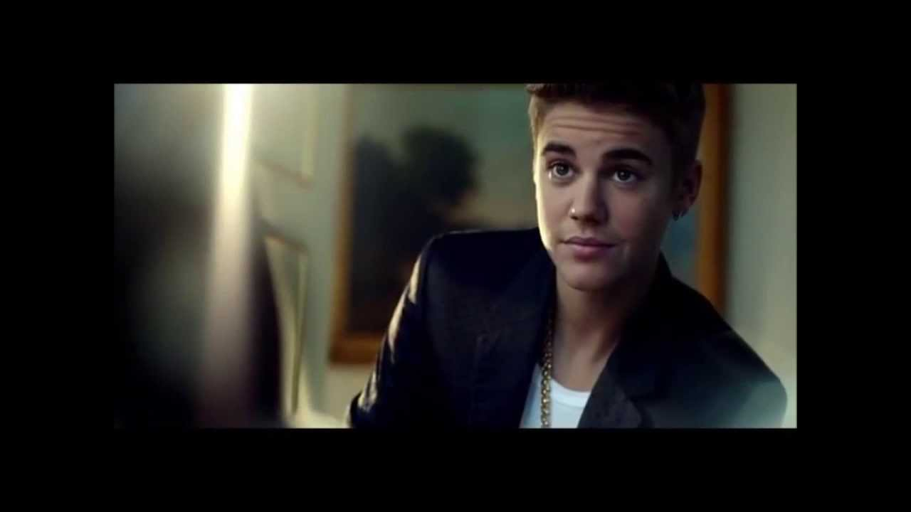 Justin Bieber Imagine Long Story Hd - Youtube-3844