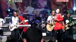Senandung Rindu - Rena KDI feat Shodiq Monata