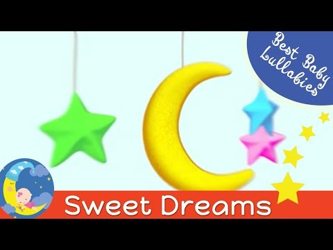 RELAXING LULLABY BABY MUSIC Songs To Put a Baby To Sleep Bedtime Lullabies Toddlers Kids Children