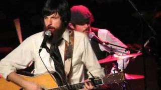 And it Spread - The Avett Brothers in Knoxville, 11-7-08