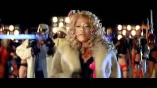 Snoop Dogg ft  Lil Jon and Trina   Step Yo Game Up