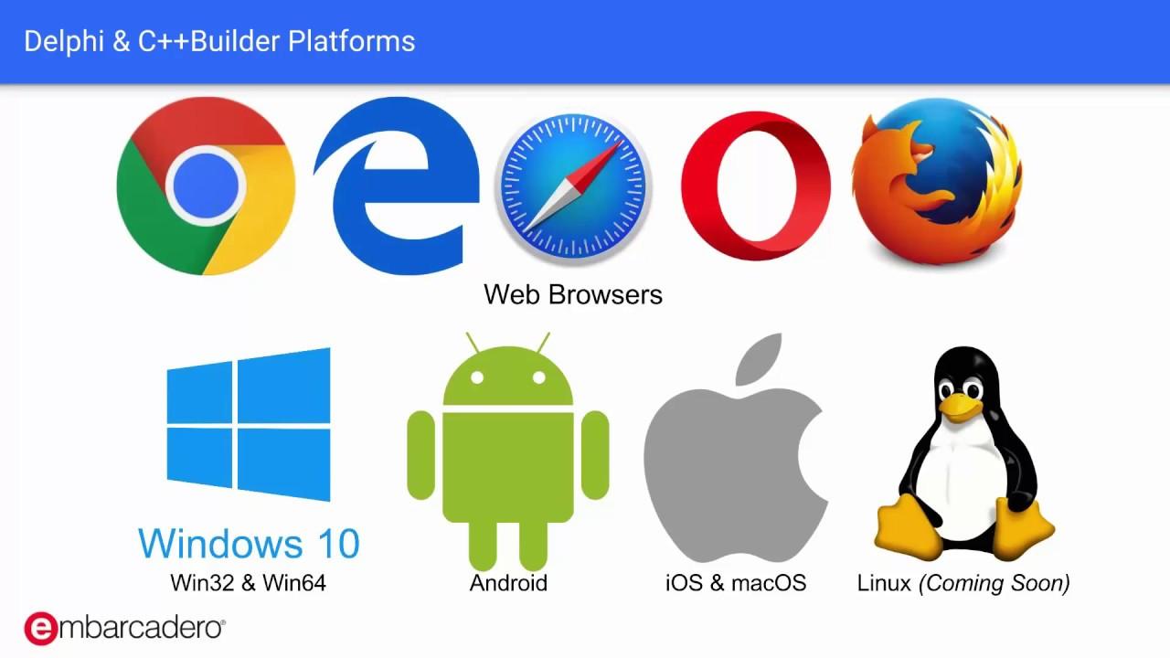 Web Front End Frameworks webinar - Blog - Developer Tools