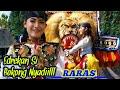 Raras Rani - Edrekan Special Jathil Cantik Raras Bikin Anda Ketagihan | Jathil Ponorogo