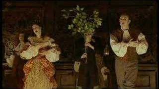 Video Lully and Molière: Le Bourgeois Gentilhomme download MP3, 3GP, MP4, WEBM, AVI, FLV November 2017