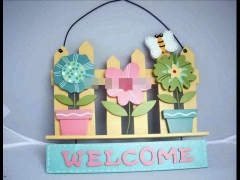craft for adults ideas beautiful craft ideas for adults 3778