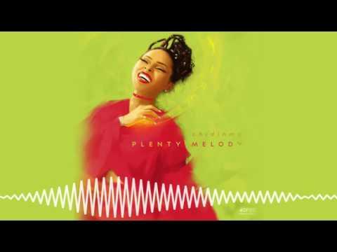 Chidinma - Plenty Melody [Official Audio]
