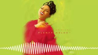 Chidinma - Plenty Melody [Official Audio]