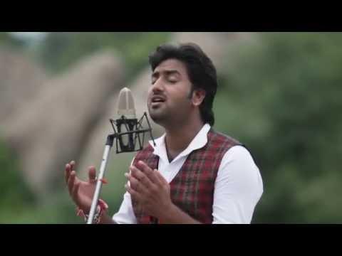Chunar - Disney's ABCD 2 | Umesh Barot Version | Varun Dhawan & Shraddha Kapoor | Sachin - Jigar