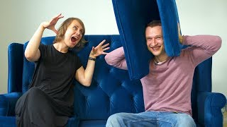 видео что такое гештальт-терапия
