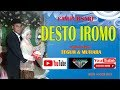 Live Streaming .CS DESTO IROMO /DIMAS NADA Sound/GOSTA Fm/ ANGGUN streaming
