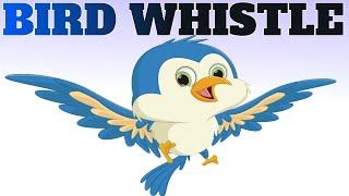 Sound To Attract Birds | Bird Whistle screenshot 1
