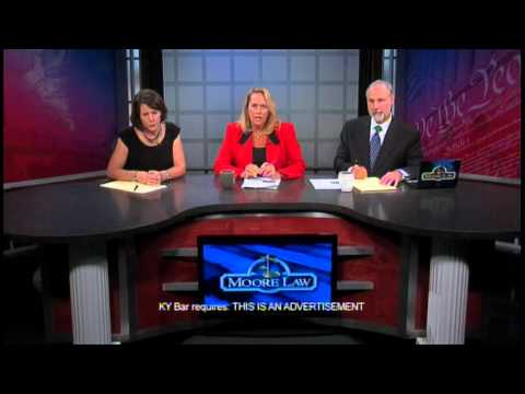 Cincinnati Injury Attorney – Cincinnati Personal Injury ...