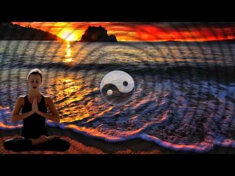 Клип Namaste - Shiva Shambho