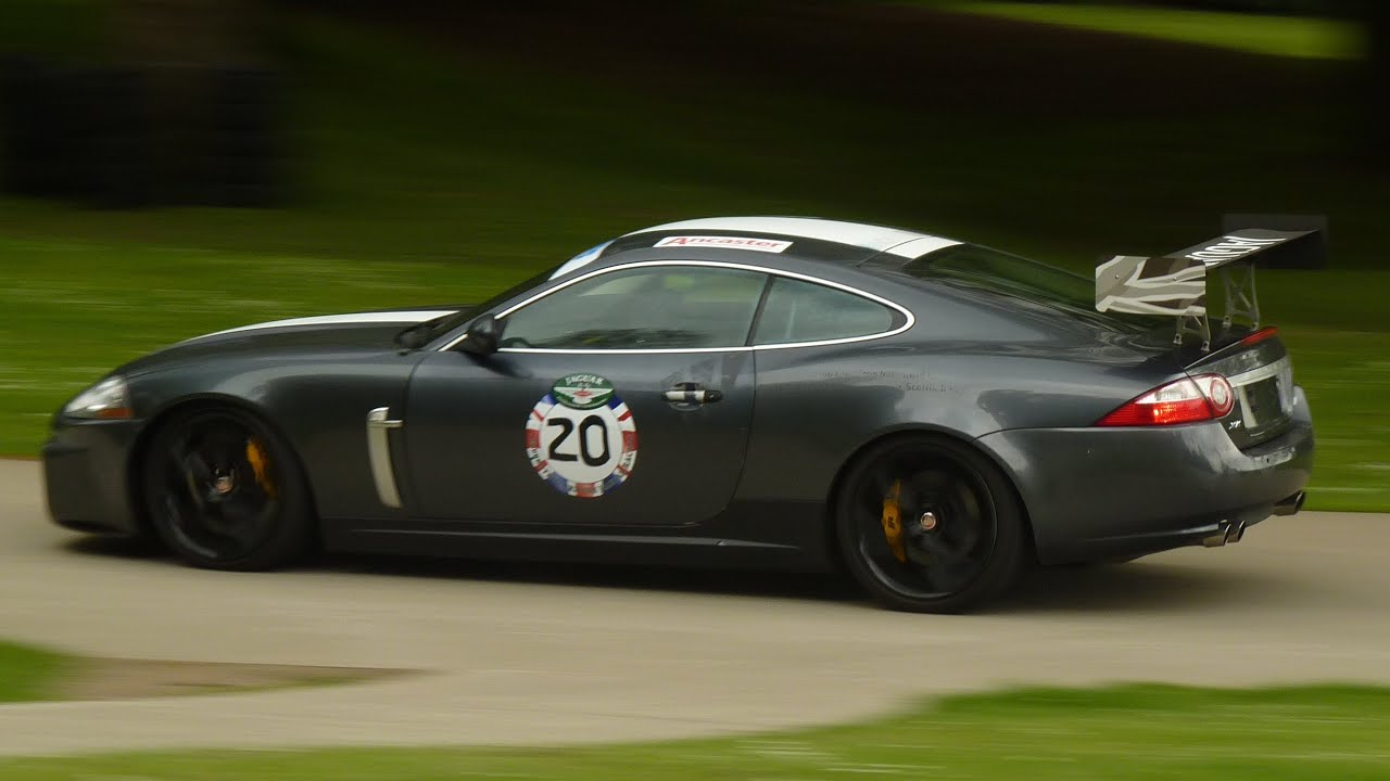 chrome click xk cars blue enlarge classic plate sale historic roadster for jaguar to
