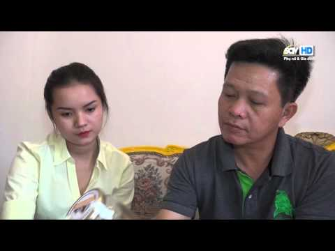 Thương hiệu Việt, hàng Việt với cuộc sống số 25 chủ đề - ĐA DẠNG HÀNG HÓA TẾT