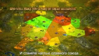 Imperia Online - новая игра на GameXP