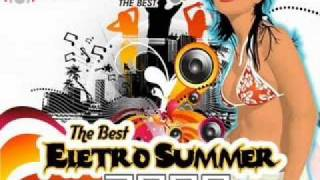 Download The Best Eletro Summer 2009 [ Track 19 ]  [Dj Osman ] Mp3