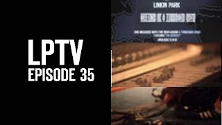 LPTV: Plug It In | Linkin Park