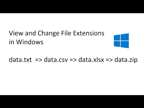 change-file-extension-(.txt-.csv-.xlsx-.zip)-in-windows