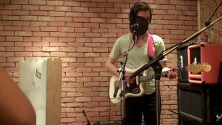Kyla la Grange - Been Better (The Amazing Sessions)