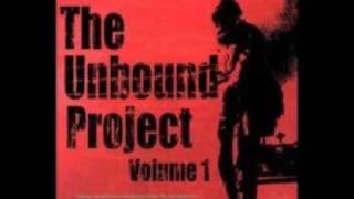Unbound Allstars - Mumia 911