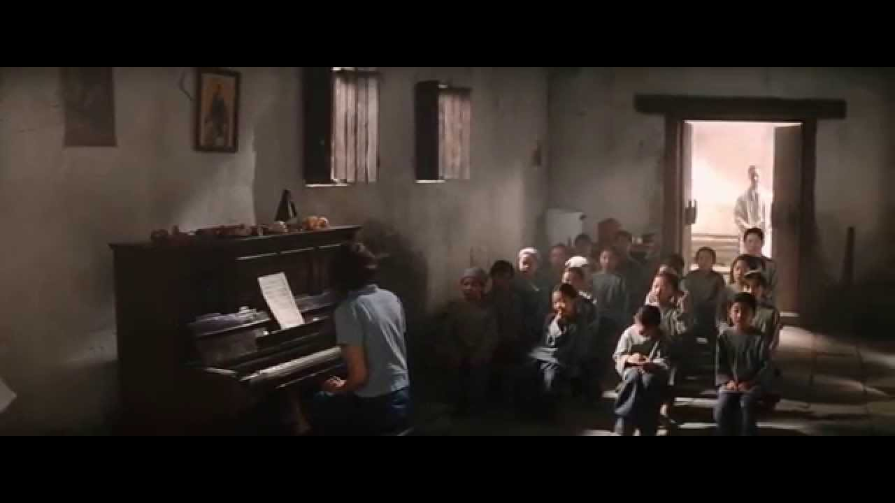 Download Painted Veil - Walter & Kitty (3 Best Scenes)