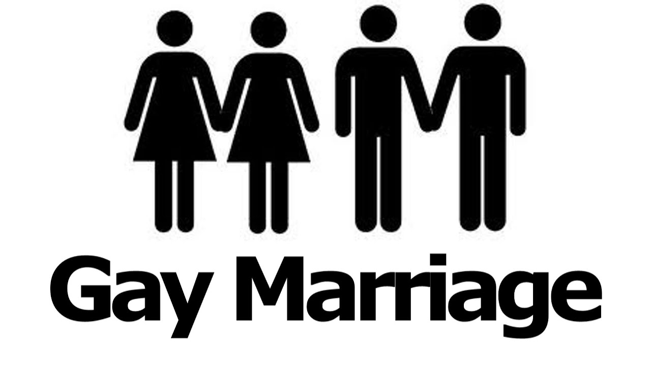 essays opposing gay marriages Pros and cons of gay marriage  gay marriage is a controversial issue that attracts numerous reactions from those advocating and those opposing  gay marriages do.