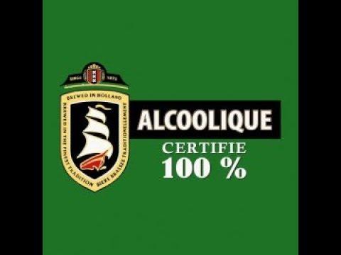 Wildstyle SOUS ALCOOL - LIVE AVEC JOJOTAKU
