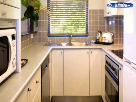 Южный Уэльс, Сидней, Куджи - Adina Apartment Hotel Coogee