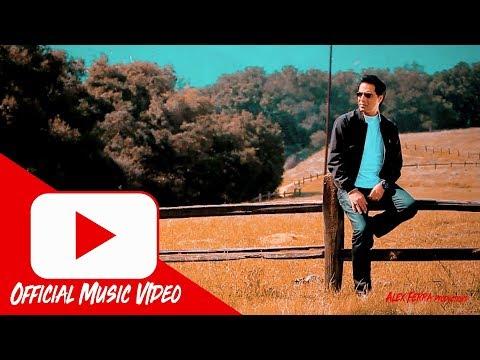 Omid - Agar Mandeh Boodi HD