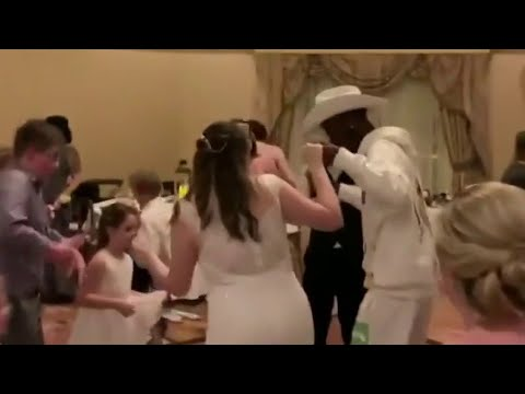 Lil-Nas-X-crashes-wedding-at-Disney-World