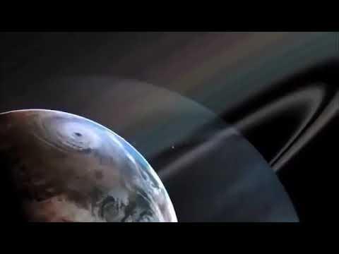 Neue Planeten. Universum Dokumentation| Doku TV