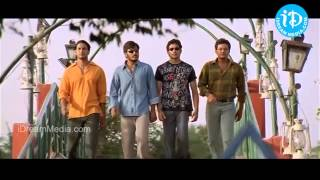 Lokasamastha Song From Yuvasena Movie