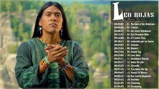 Video Leo Rojas Greatest Hits Full Album 2017 | Top 30 Best Love Songs By Leo Rojas download MP3, 3GP, MP4, WEBM, AVI, FLV Desember 2017