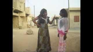 Dianffa - film- peul- partie 2