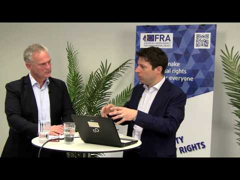 Press Briefing: Mass surveillance - rights vs security?