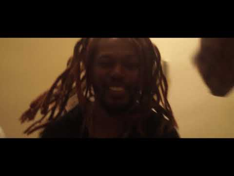 Only Dollar$ - Levitate(official video) [prod. By truwilki]