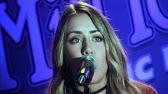 Kelsey Waters Cool Cars Behind The Scenes YouTube - Cool cars kelsey waters lyrics