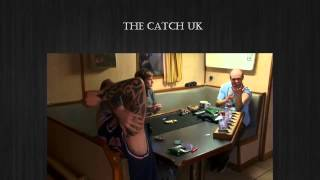 The Catch UK | Season 1 Episode 4