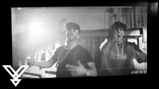 """Yandel Feat. Daddy Yankee """"Moviendo Caderas"""" Teaser 03"""